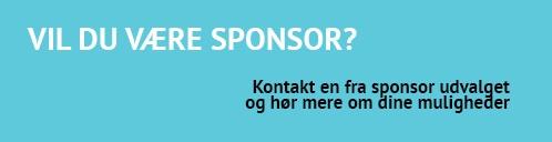 sponsor-kontakt