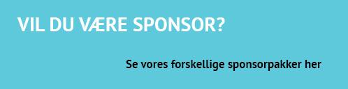 sponsor-se-pakker